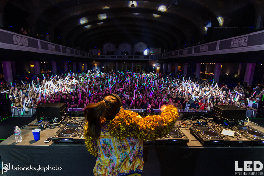 LEDxLA - Borgore, DJ Mustard, Milo & Otis, Valentino Khan, Brezzabelle 15.02.2015-2.jpg