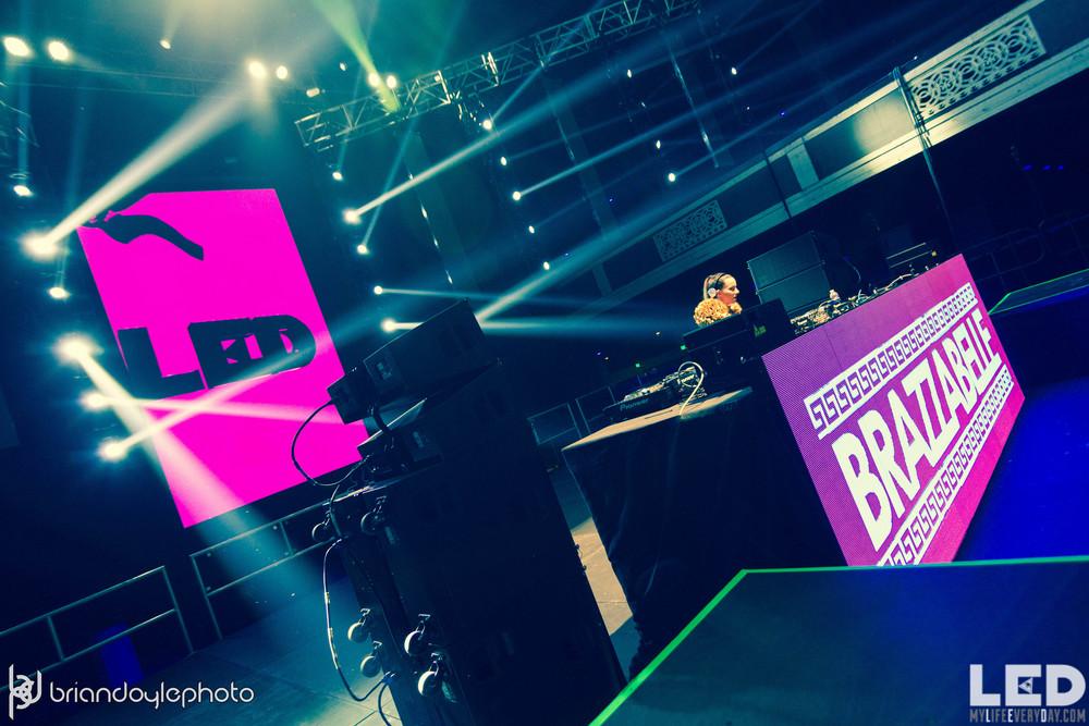 LEDxLA - Borgore, DJ Mustard, Milo & Otis, Valentino Khan, Brezzabelle 15.02.2015-1.jpg