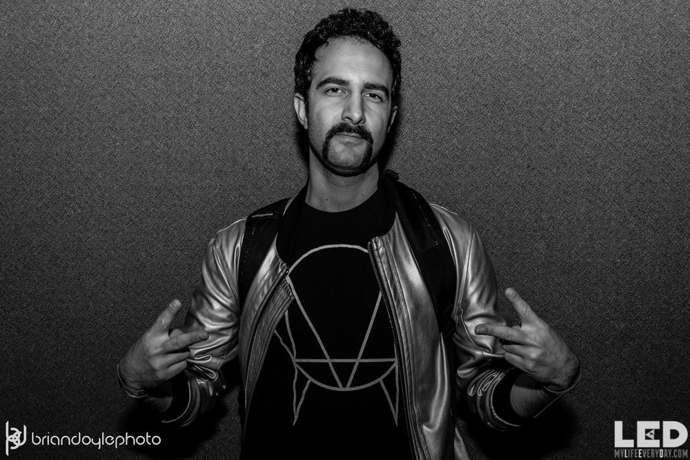 LEDxLA - Borgore, DJ Mustard, Milo & Otis, Valentino Khan, Brezzabelle 15.02.2015-8.jpg