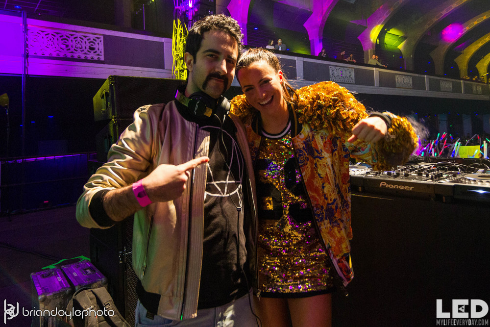 LEDxLA - Borgore, DJ Mustard, Milo & Otis, Valentino Khan, Brezzabelle 15.02.2015-9.jpg