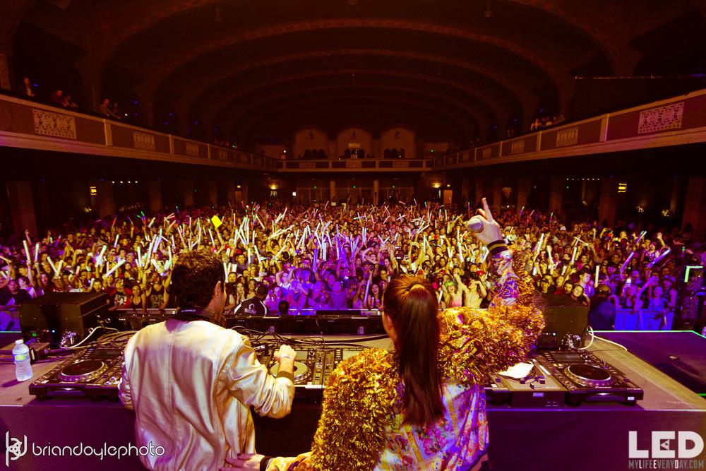 LEDxLA - Borgore, DJ Mustard, Milo & Otis, Valentino Khan, Brezzabelle 15.02.2015-11.jpg