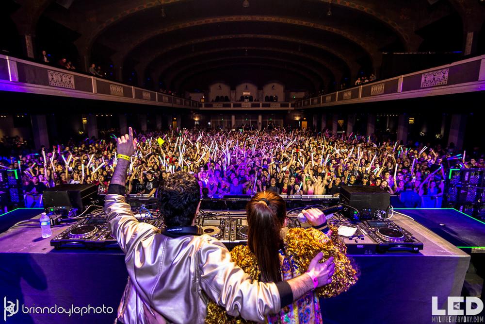 LEDxLA - Borgore, DJ Mustard, Milo & Otis, Valentino Khan, Brezzabelle 15.02.2015-10.jpg