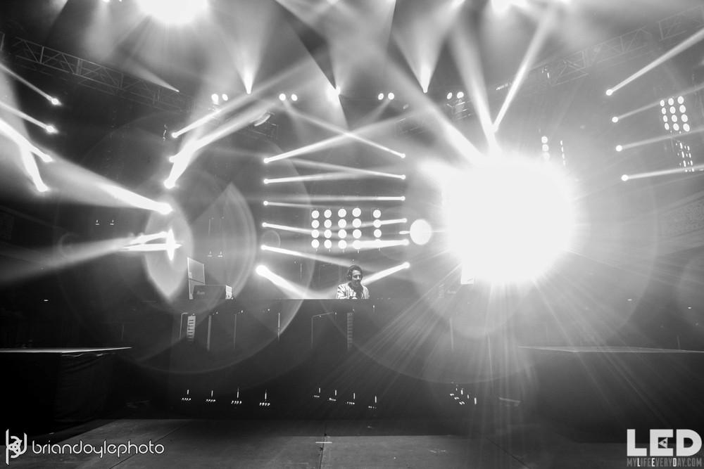 LEDxLA - Borgore, DJ Mustard, Milo & Otis, Valentino Khan, Brezzabelle 15.02.2015-13.jpg