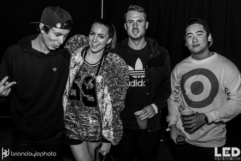 LEDxLA - Borgore, DJ Mustard, Milo & Otis, Valentino Khan, Brezzabelle 15.02.2015-12.jpg