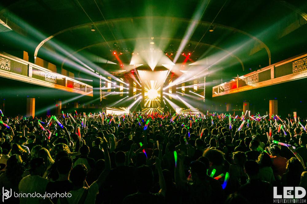LEDxLA - Borgore, DJ Mustard, Milo & Otis, Valentino Khan, Brezzabelle 15.02.2015-14.jpg