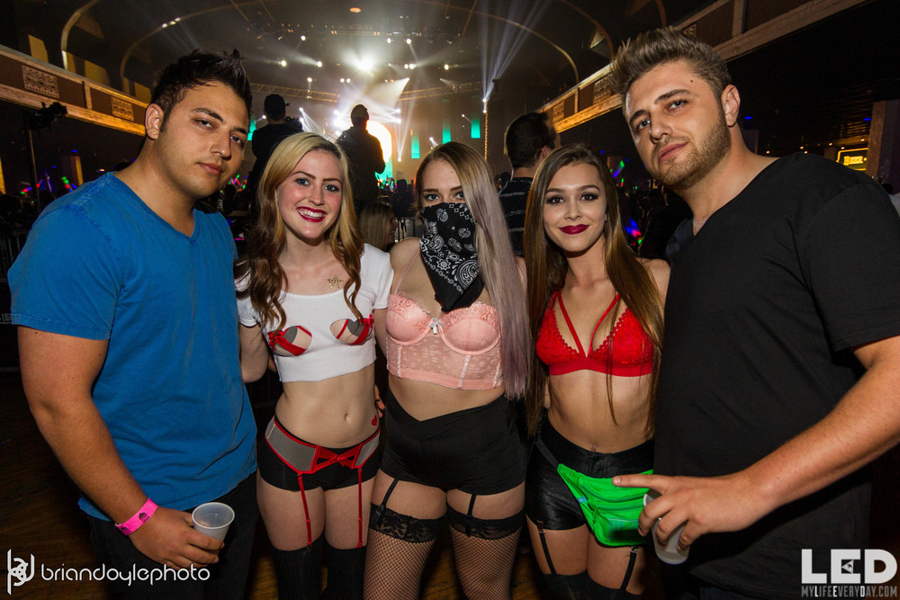 LEDxLA - Borgore, DJ Mustard, Milo & Otis, Valentino Khan, Brezzabelle 15.02.2015-17.jpg