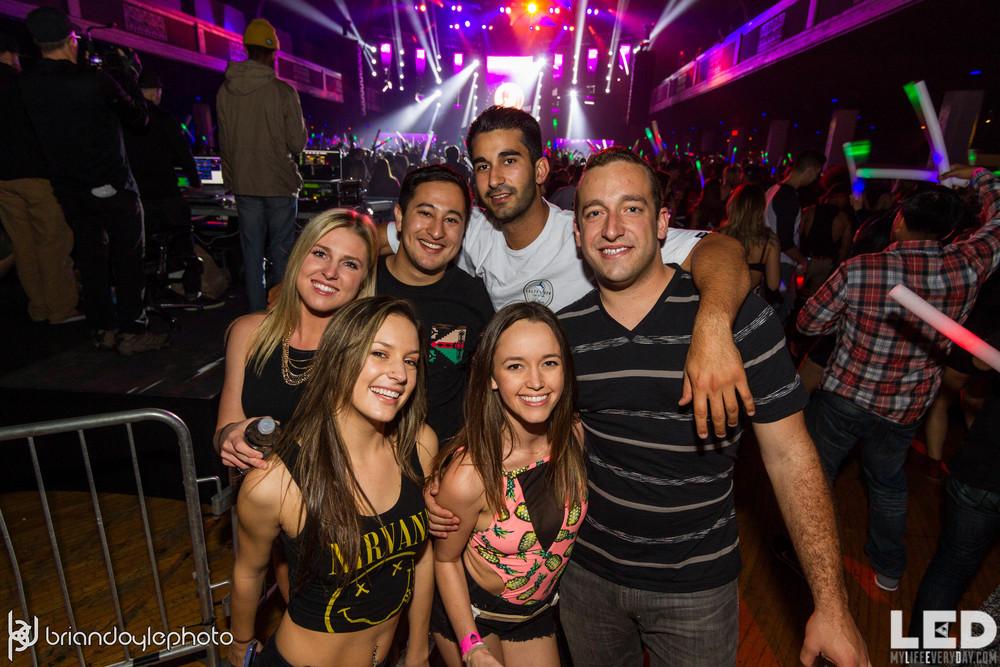 LEDxLA - Borgore, DJ Mustard, Milo & Otis, Valentino Khan, Brezzabelle 15.02.2015-19.jpg