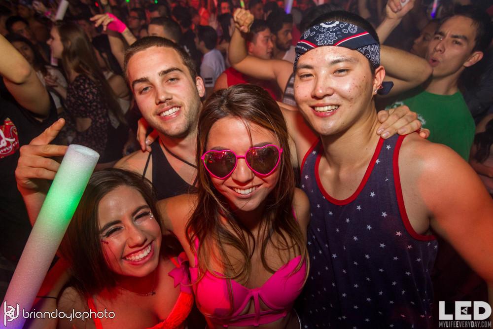 LEDxLA - Borgore, DJ Mustard, Milo & Otis, Valentino Khan, Brezzabelle 15.02.2015-24.jpg