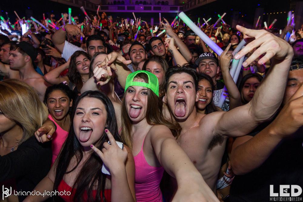LEDxLA - Borgore, DJ Mustard, Milo & Otis, Valentino Khan, Brezzabelle 15.02.2015-26.jpg