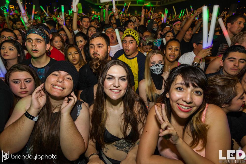 LEDxLA - Borgore, DJ Mustard, Milo & Otis, Valentino Khan, Brezzabelle 15.02.2015-29.jpg