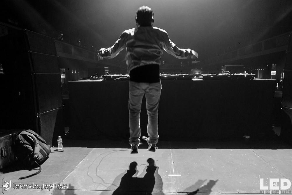 LEDxLA - Borgore, DJ Mustard, Milo & Otis, Valentino Khan, Brezzabelle 15.02.2015-31.jpg