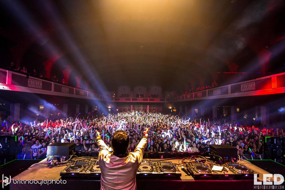 LEDxLA - Borgore, DJ Mustard, Milo & Otis, Valentino Khan, Brezzabelle 15.02.2015-32.jpg