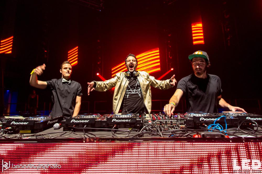 LEDxLA - Borgore, DJ Mustard, Milo & Otis, Valentino Khan, Brezzabelle 15.02.2015-36.jpg
