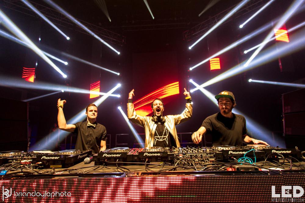 LEDxLA - Borgore, DJ Mustard, Milo & Otis, Valentino Khan, Brezzabelle 15.02.2015-35.jpg
