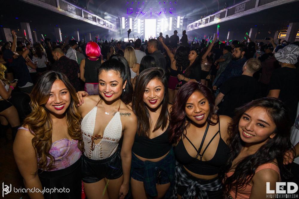 LEDxLA - Borgore, DJ Mustard, Milo & Otis, Valentino Khan, Brezzabelle 15.02.2015-38.jpg
