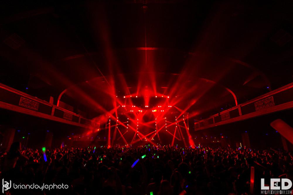 LEDxLA - Borgore, DJ Mustard, Milo & Otis, Valentino Khan, Brezzabelle 15.02.2015-41.jpg