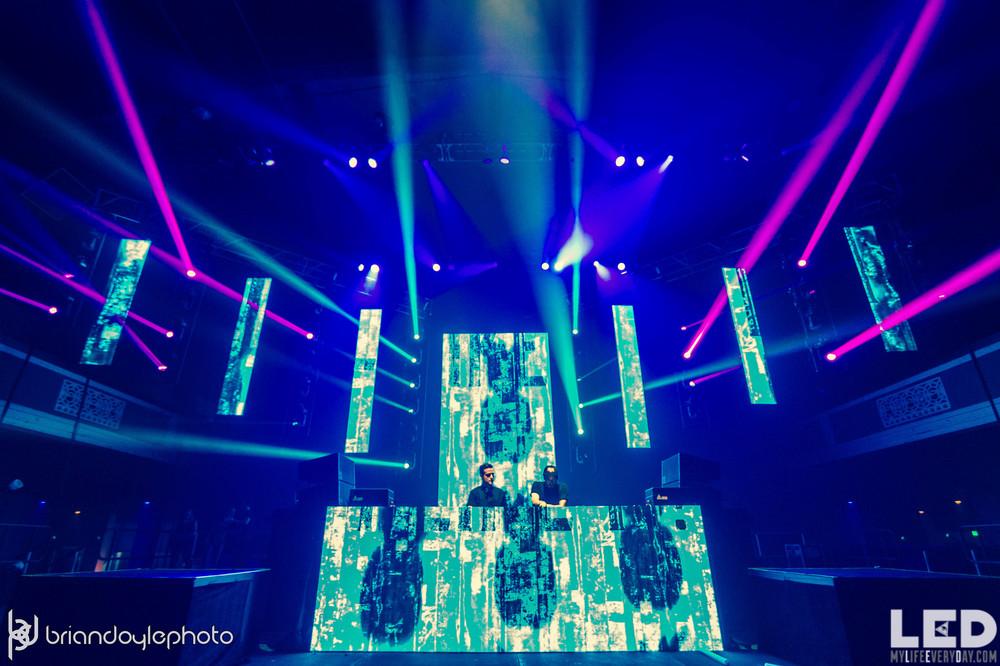 LEDxLA - Borgore, DJ Mustard, Milo & Otis, Valentino Khan, Brezzabelle 15.02.2015-42.jpg