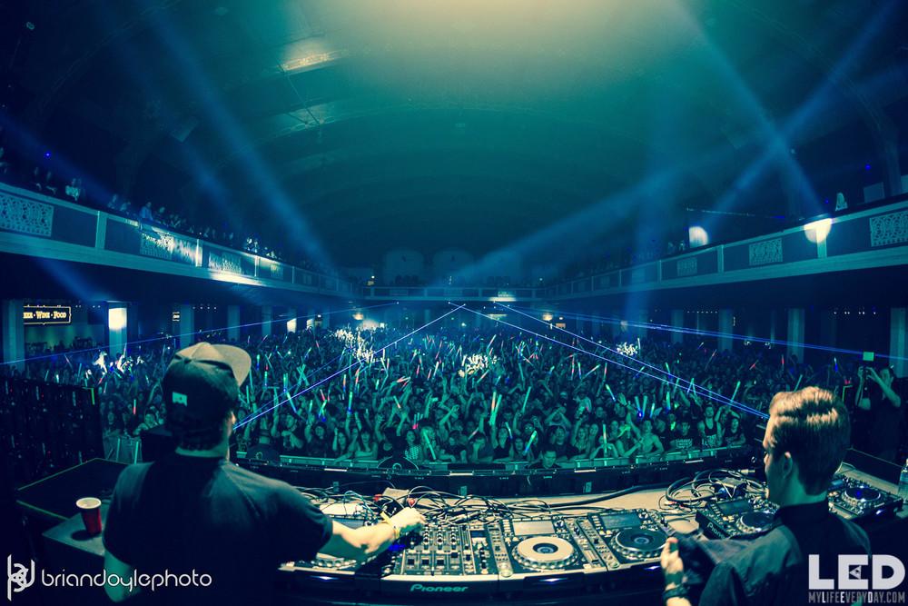 LEDxLA - Borgore, DJ Mustard, Milo & Otis, Valentino Khan, Brezzabelle 15.02.2015-44.jpg