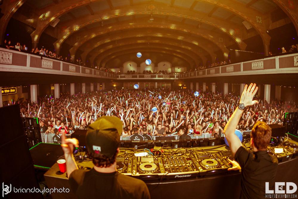 LEDxLA - Borgore, DJ Mustard, Milo & Otis, Valentino Khan, Brezzabelle 15.02.2015-45.jpg