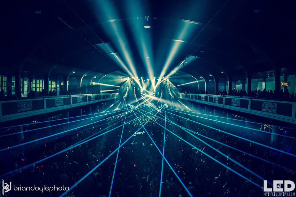 LEDxLA - Borgore, DJ Mustard, Milo & Otis, Valentino Khan, Brezzabelle 15.02.2015-49.jpg