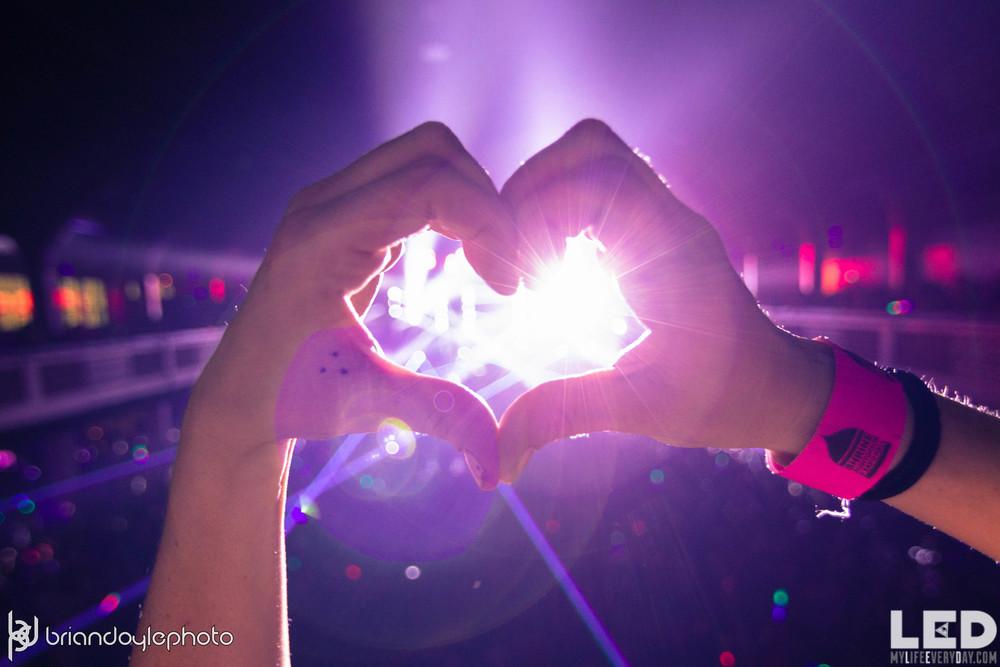 LEDxLA - Borgore, DJ Mustard, Milo & Otis, Valentino Khan, Brezzabelle 15.02.2015-50.jpg