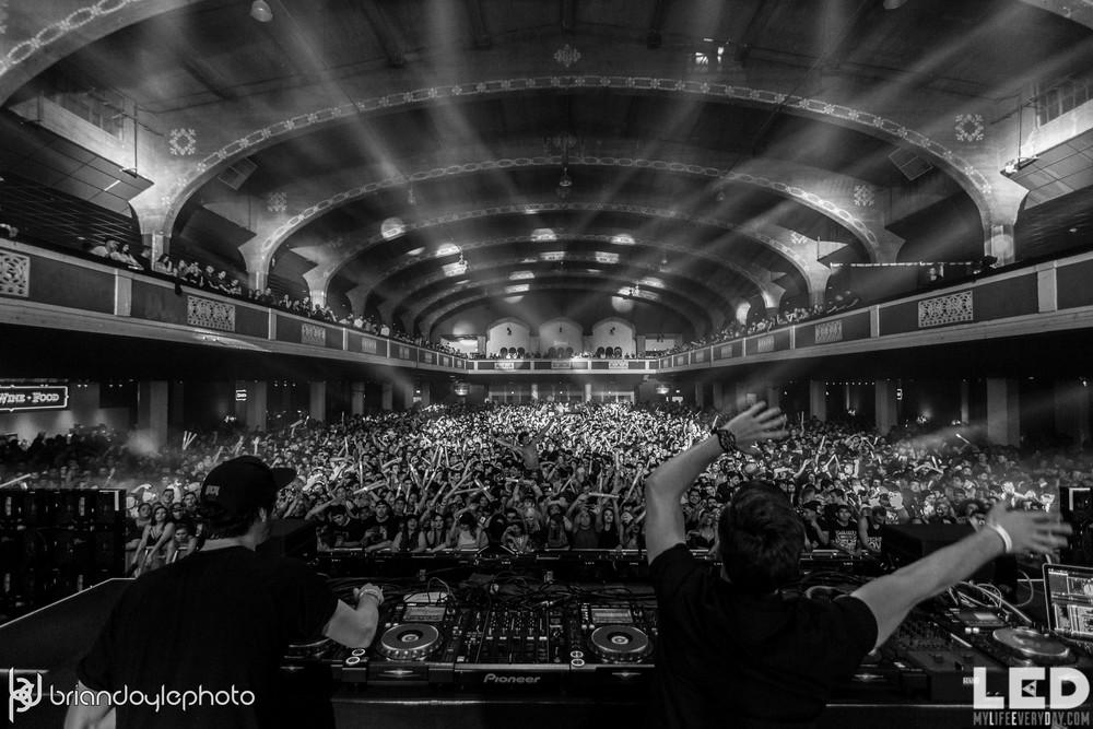 LEDxLA - Borgore, DJ Mustard, Milo & Otis, Valentino Khan, Brezzabelle 15.02.2015-54.jpg