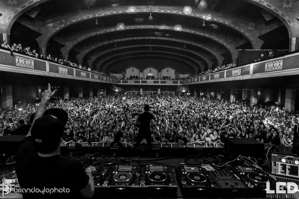 LEDxLA - Borgore, DJ Mustard, Milo & Otis, Valentino Khan, Brezzabelle 15.02.2015-53.jpg