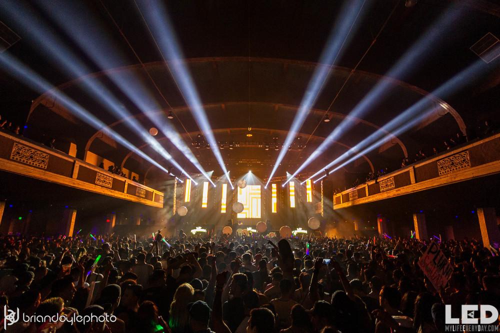 LEDxLA - Borgore, DJ Mustard, Milo & Otis, Valentino Khan, Brezzabelle 15.02.2015-55.jpg