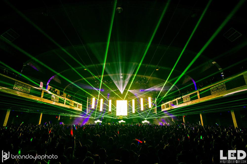 LEDxLA - Borgore, DJ Mustard, Milo & Otis, Valentino Khan, Brezzabelle 15.02.2015-56.jpg