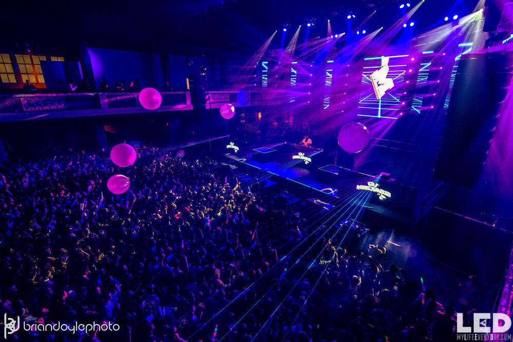 LEDxLA - Borgore, DJ Mustard, Milo & Otis, Valentino Khan, Brezzabelle 15.02.2015-58.jpg