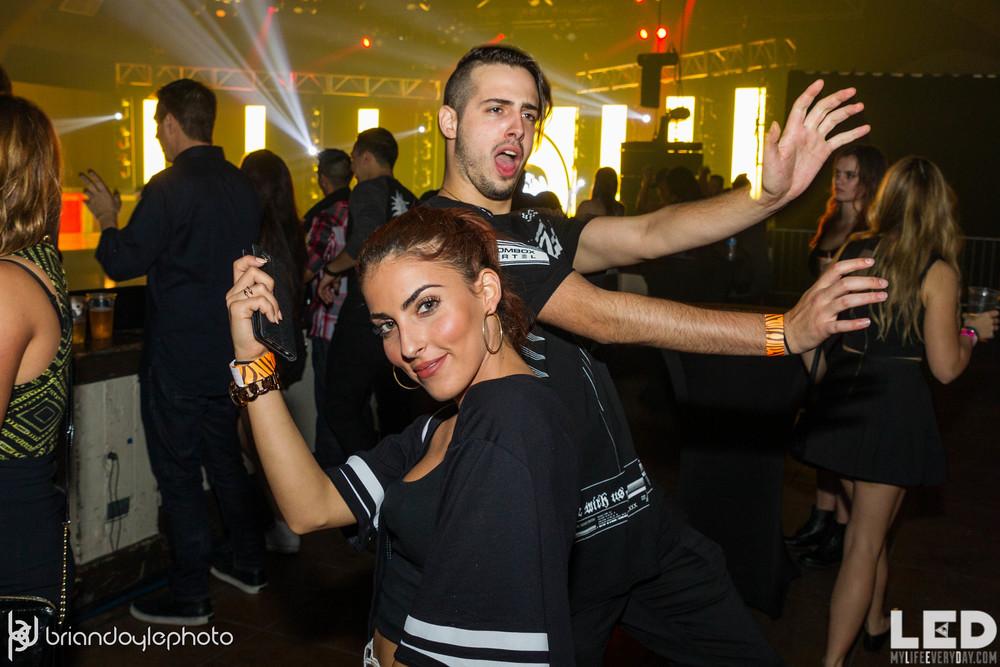 LEDxLA - Borgore, DJ Mustard, Milo & Otis, Valentino Khan, Brezzabelle 15.02.2015-60.jpg