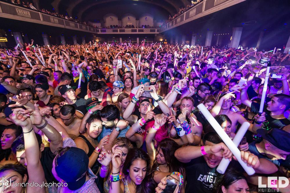LEDxLA - Borgore, DJ Mustard, Milo & Otis, Valentino Khan, Brezzabelle 15.02.2015-61.jpg