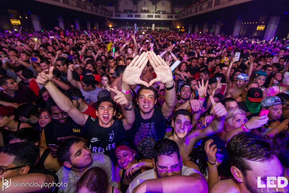 LEDxLA - Borgore, DJ Mustard, Milo & Otis, Valentino Khan, Brezzabelle 15.02.2015-63.jpg