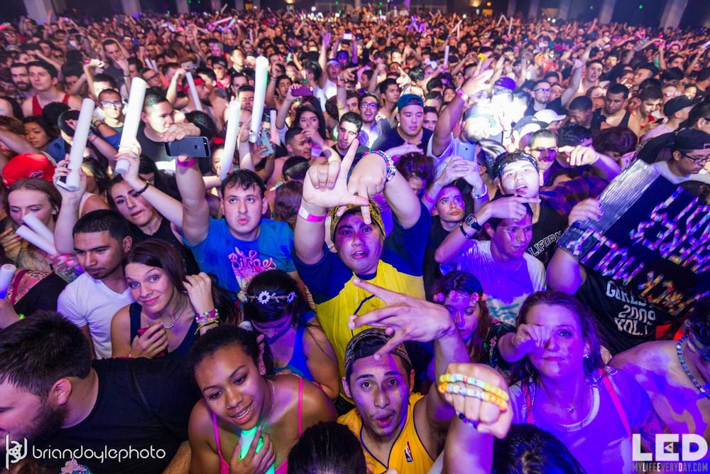 LEDxLA - Borgore, DJ Mustard, Milo & Otis, Valentino Khan, Brezzabelle 15.02.2015-64.jpg