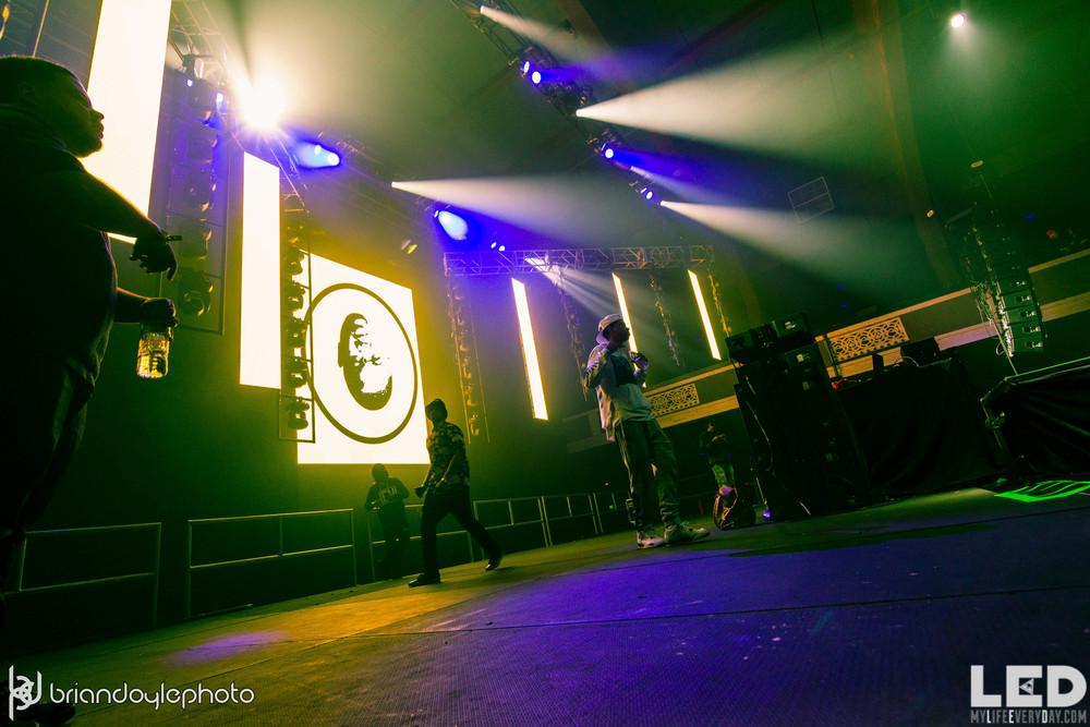 LEDxLA - Borgore, DJ Mustard, Milo & Otis, Valentino Khan, Brezzabelle 15.02.2015-70.jpg
