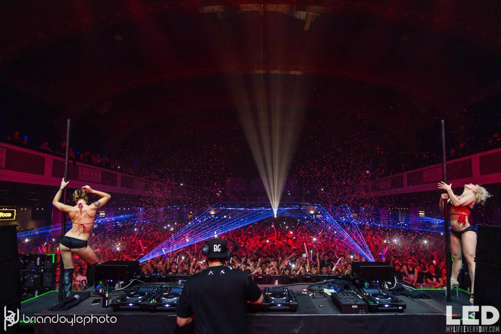 LEDxLA - Borgore, DJ Mustard, Milo & Otis, Valentino Khan, Brezzabelle 15.02.2015-73.jpg