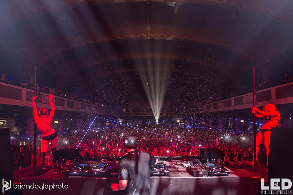 LEDxLA - Borgore, DJ Mustard, Milo & Otis, Valentino Khan, Brezzabelle 15.02.2015-72.jpg