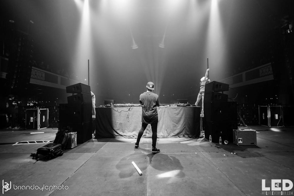 LEDxLA - Borgore, DJ Mustard, Milo & Otis, Valentino Khan, Brezzabelle 15.02.2015-74.jpg
