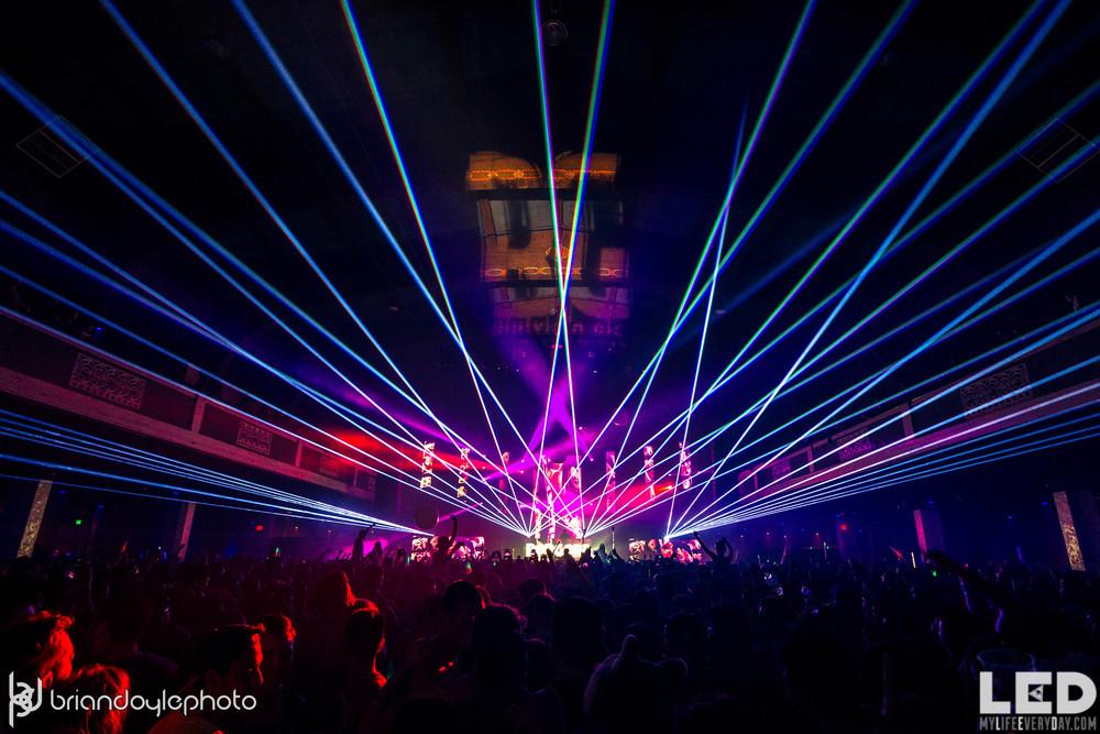 LEDxLA - Borgore, DJ Mustard, Milo & Otis, Valentino Khan, Brezzabelle 15.02.2015-81.jpg