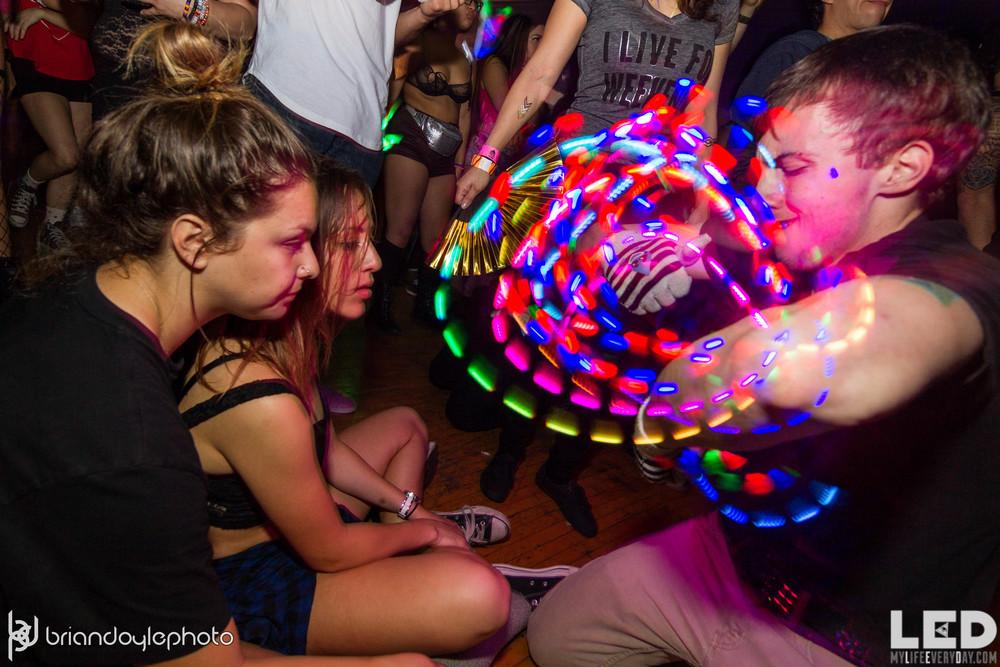 LEDxLA - Borgore, DJ Mustard, Milo & Otis, Valentino Khan, Brezzabelle 15.02.2015-82.jpg