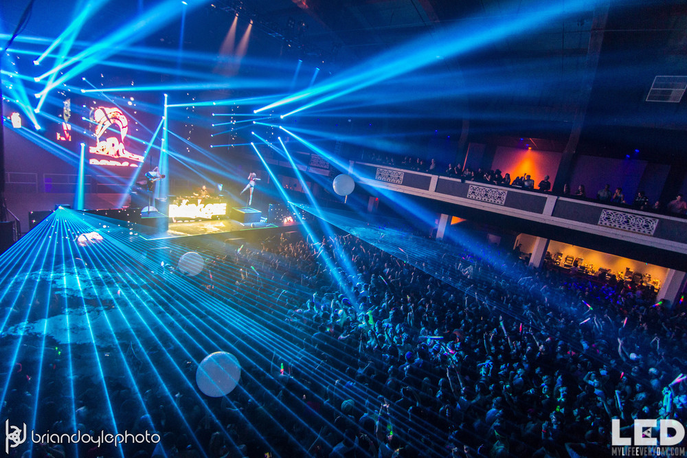LEDxLA - Borgore, DJ Mustard, Milo & Otis, Valentino Khan, Brezzabelle 15.02.2015-83.jpg