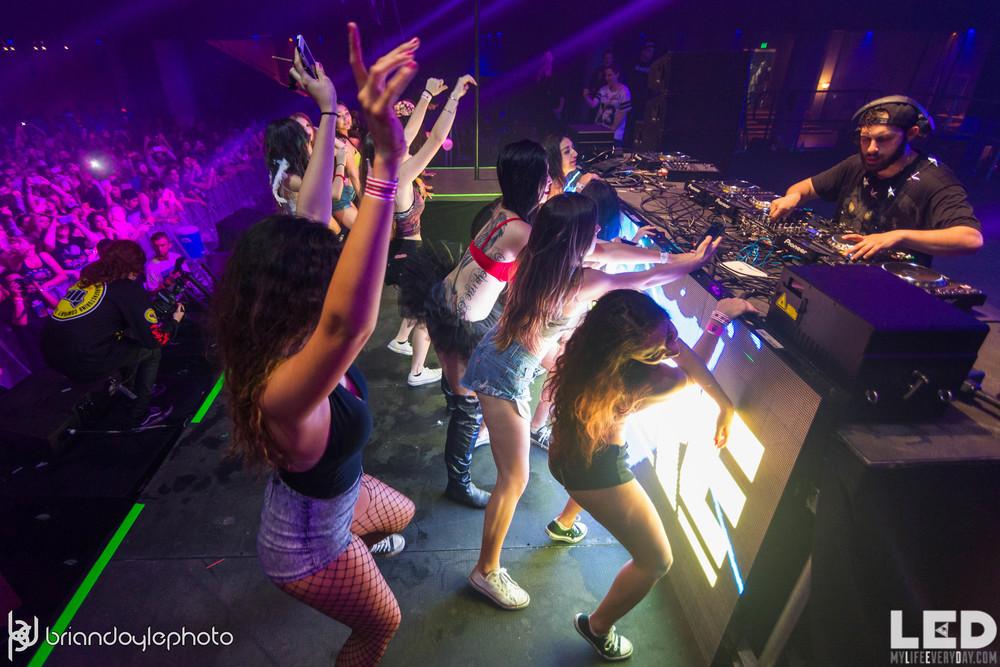 LEDxLA - Borgore, DJ Mustard, Milo & Otis, Valentino Khan, Brezzabelle 15.02.2015-86.jpg