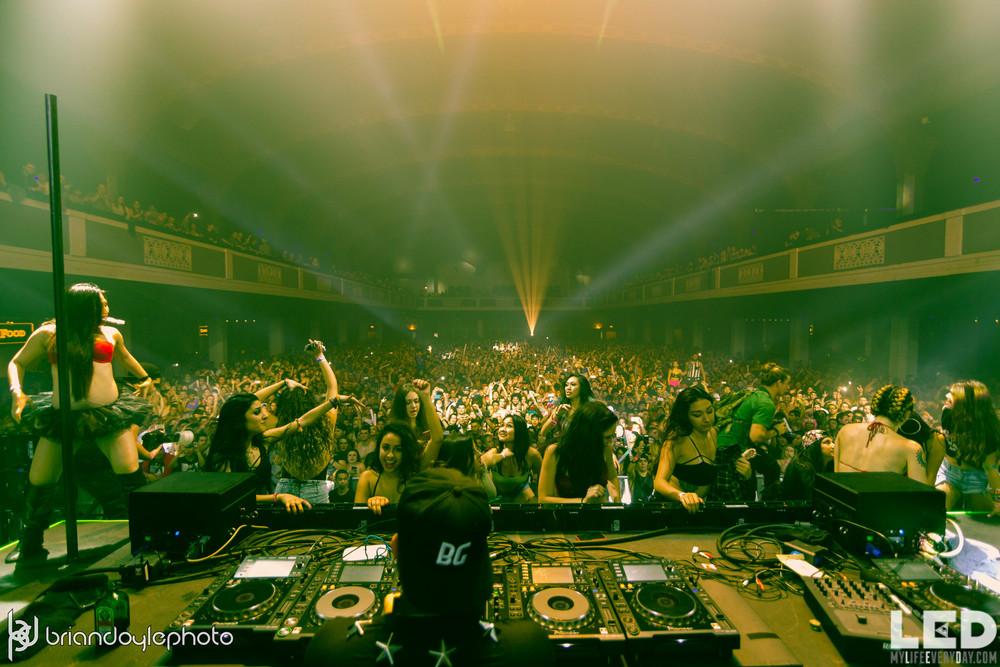 LEDxLA - Borgore, DJ Mustard, Milo & Otis, Valentino Khan, Brezzabelle 15.02.2015-88.jpg