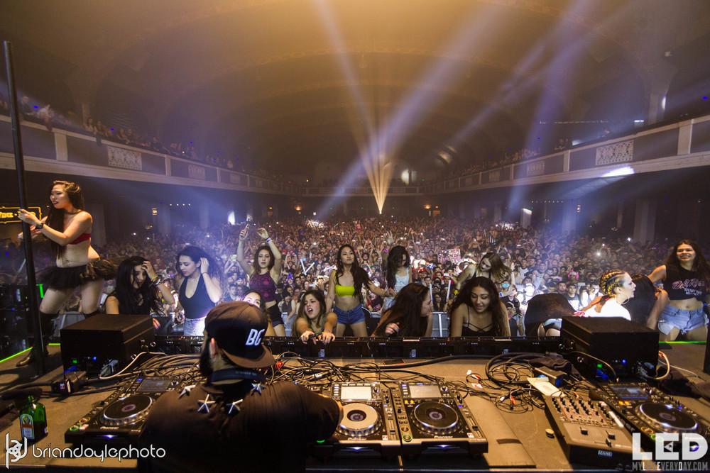 LEDxLA - Borgore, DJ Mustard, Milo & Otis, Valentino Khan, Brezzabelle 15.02.2015-89.jpg