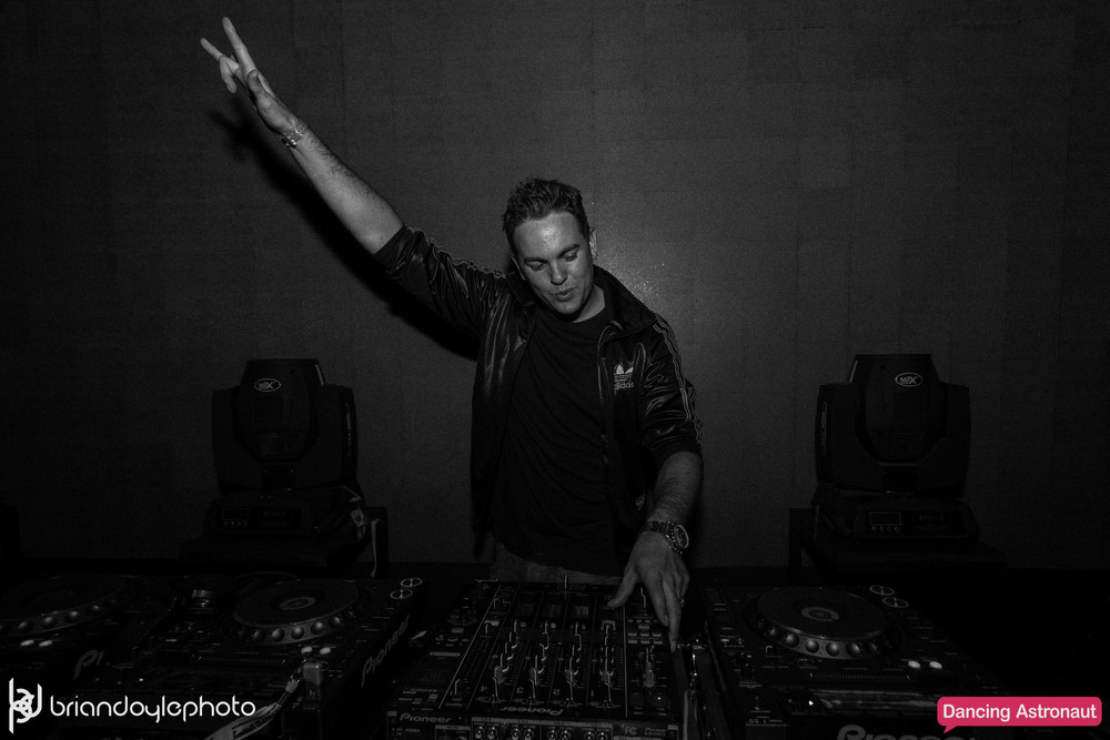 Paul Van Dyk @ Exchange LA 20.02.2015-2.jpg