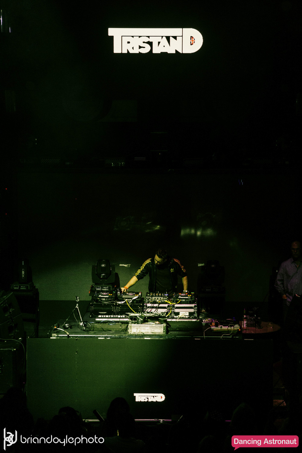 Paul Van Dyk @ Exchange LA 20.02.2015-6.jpg