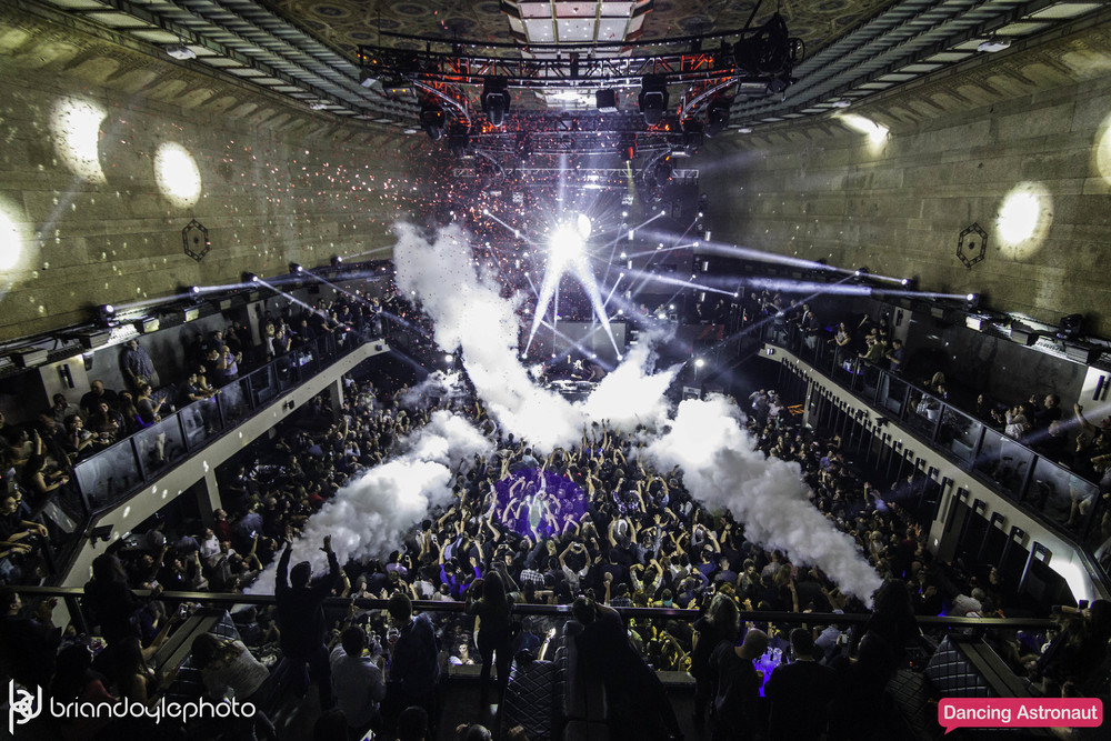 Paul Van Dyk @ Exchange LA 20.02.2015-11.jpg