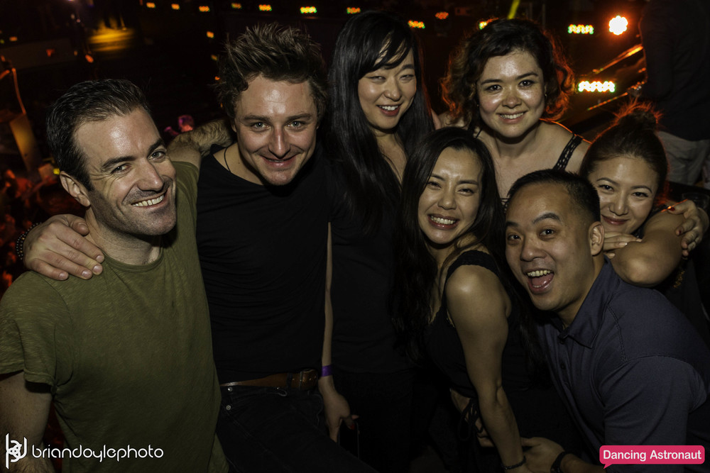 Paul Van Dyk @ Exchange LA 20.02.2015-16.jpg