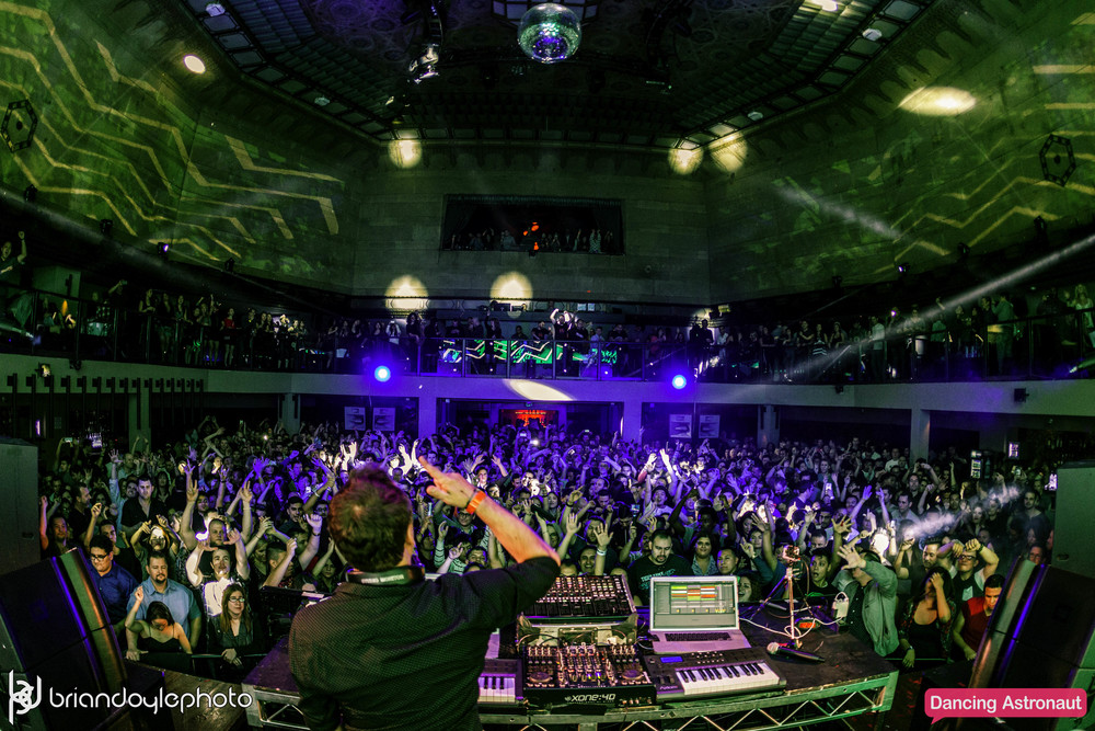 Paul Van Dyk @ Exchange LA 20.02.2015-15.jpg