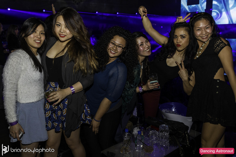 Paul Van Dyk @ Exchange LA 20.02.2015-17.jpg